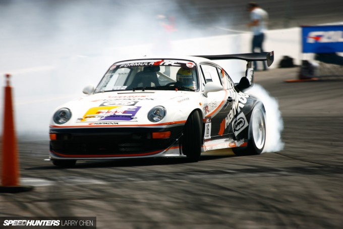 Larry_Chen_Speedhunters_Ten_years_and_still_sidways_Formula_drift-9