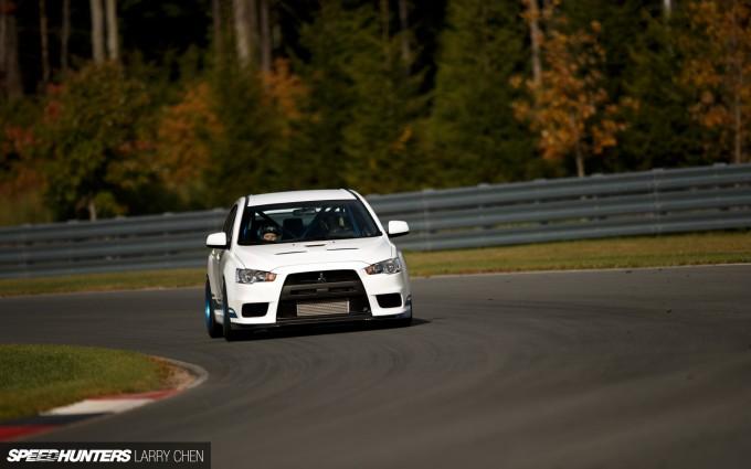 Larry_Chen_Speedhunters_Mitsubishi_311rs_evo_ryan_gates-40