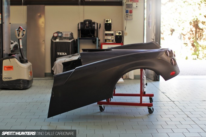Pagani-New-Factory-Tour-15