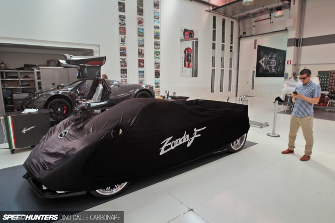 Pagani-New-Factory-Tour-17