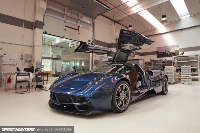 Pagani-New-Factory-Tour-21