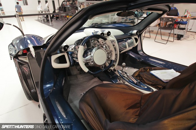 Pagani-New-Factory-Tour-22