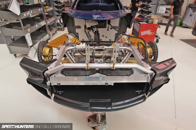 Pagani-New-Factory-Tour-23