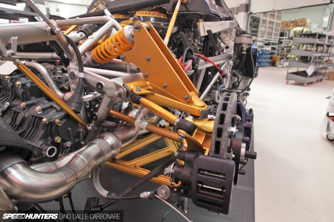 Pagani-New-Factory-Tour-33