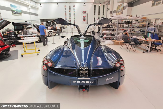 Pagani-New-Factory-Tour-41