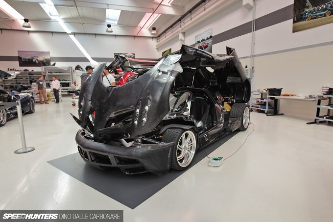 Pagani-New-Factory-Tour-43