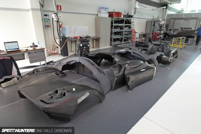 Pagani-New-Factory-Tour-46