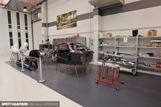 Pagani-New-Factory-Tour-58