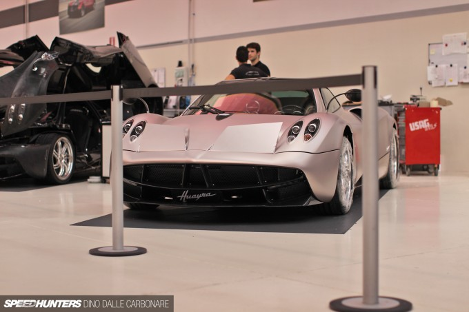 Pagani-New-Factory-Tour-63