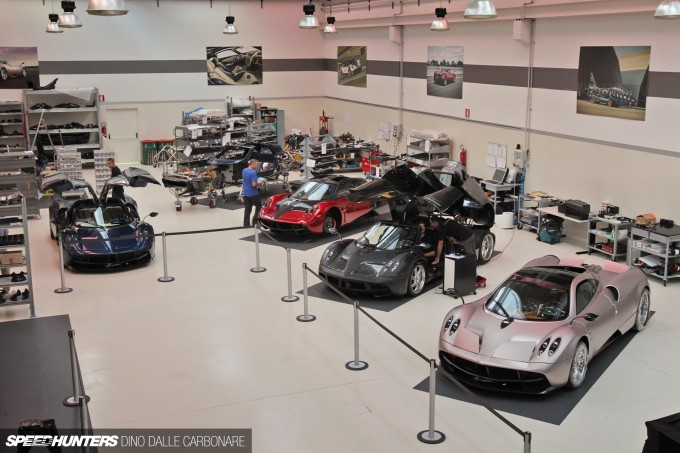 Pagani-New-Factory-Tour-76