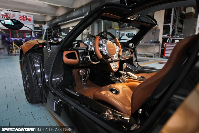Pagani-New-Factory-Tour-77