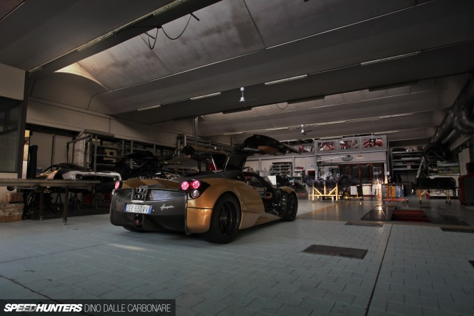 Pagani-New-Factory-Tour-78