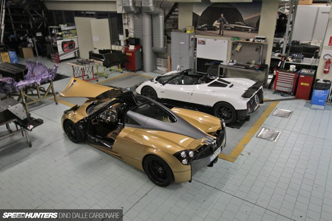 Pagani-New-Factory-Tour-80