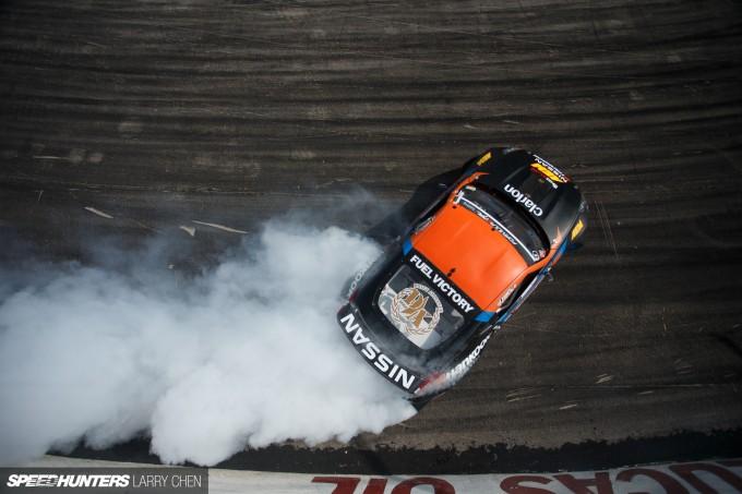 Larry_Chen_Speedhunters_Formula_drift_Irwindale_qualifying-10