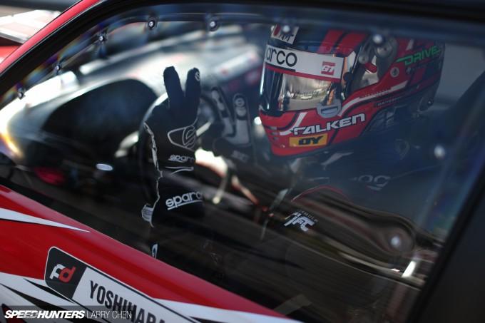 Larry_Chen_Speedhunters_Formula_drift_Irwindale_qualifying-11