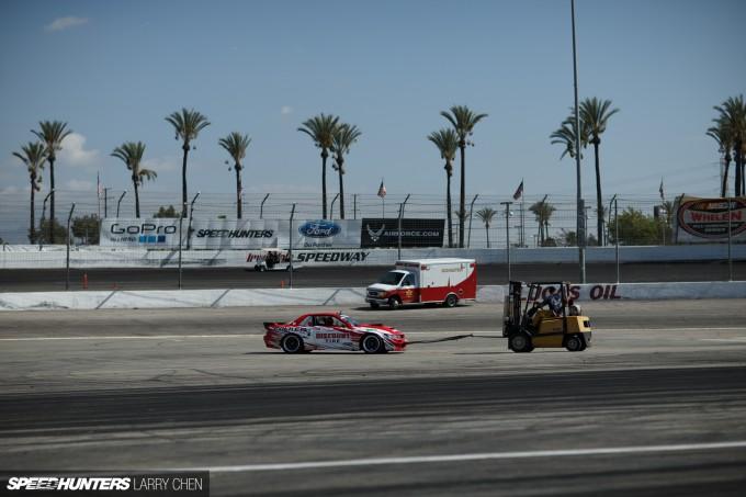 Larry_Chen_Speedhunters_Formula_drift_Irwindale_qualifying-12