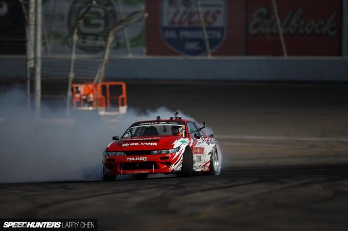 Larry_Chen_Speedhunters_Formula_drift_Irwindale_qualifying-13