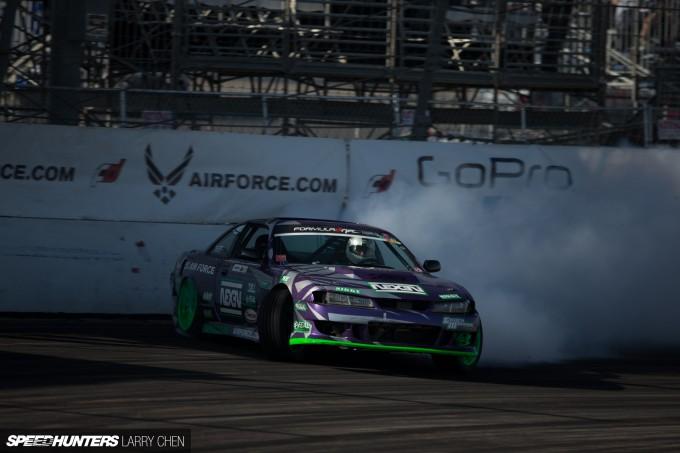 Larry_Chen_Speedhunters_Formula_drift_Irwindale_qualifying-14