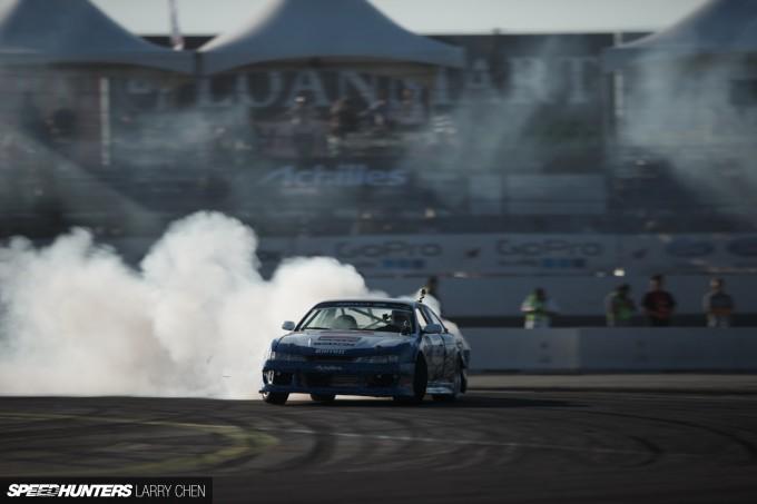 Larry_Chen_Speedhunters_Formula_drift_Irwindale_qualifying-15