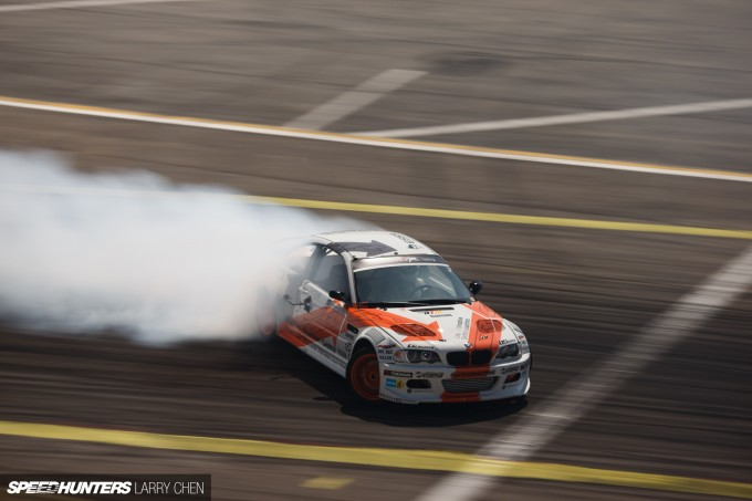 Larry_Chen_Speedhunters_Formula_drift_Irwindale_qualifying-17