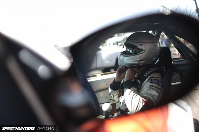 Larry_Chen_Speedhunters_Formula_drift_Irwindale_qualifying-18