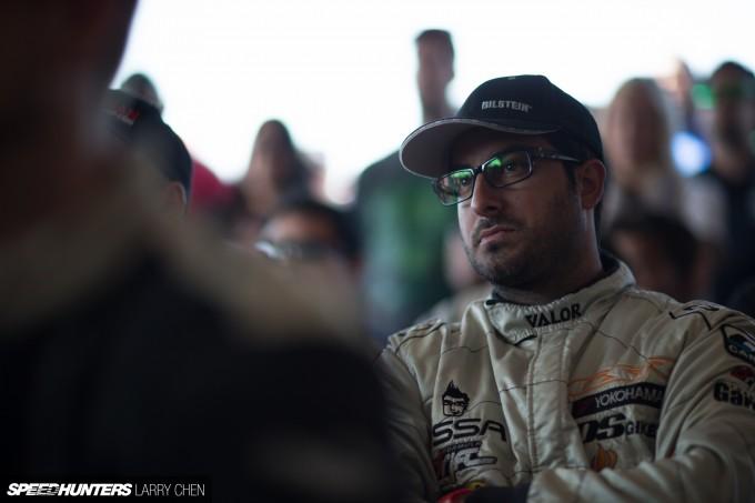Larry_Chen_Speedhunters_Formula_drift_Irwindale_qualifying-2