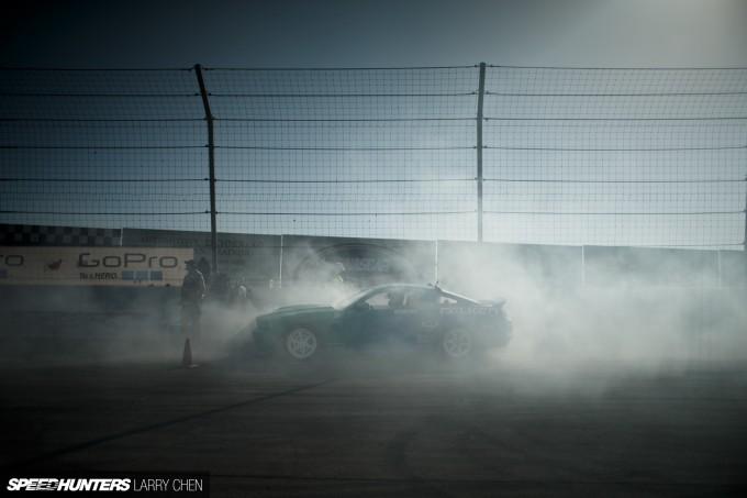 Larry_Chen_Speedhunters_Formula_drift_Irwindale_qualifying-21