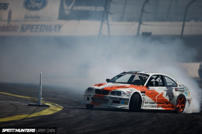 Larry_Chen_Speedhunters_Formula_drift_Irwindale_qualifying-22