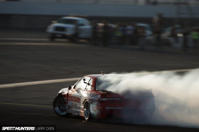 Larry_Chen_Speedhunters_Formula_drift_Irwindale_qualifying-23