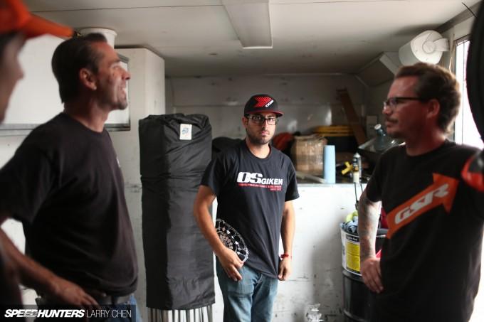 Larry_Chen_Speedhunters_Formula_drift_Irwindale_qualifying-24