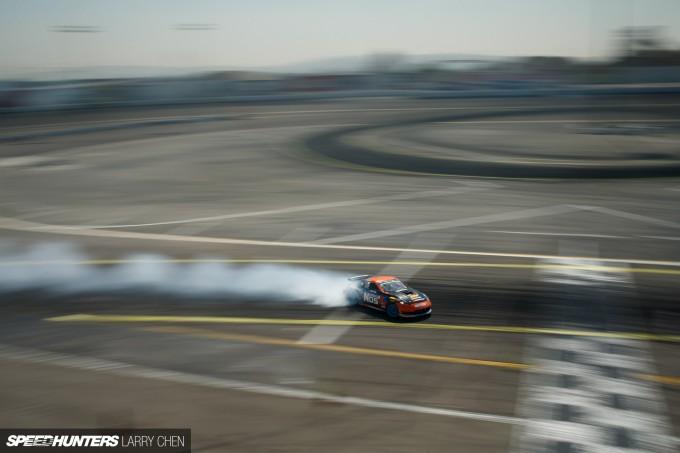 Larry_Chen_Speedhunters_Formula_drift_Irwindale_qualifying-3