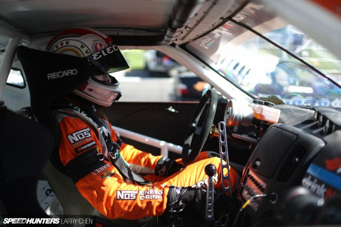 Larry_Chen_Speedhunters_Formula_drift_Irwindale_qualifying-4