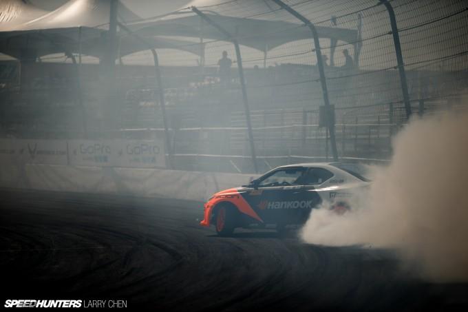 Larry_Chen_Speedhunters_Formula_drift_Irwindale_qualifying-5
