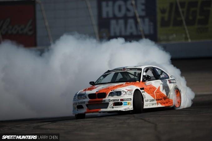 Larry_Chen_Speedhunters_Formula_drift_Irwindale_qualifying-7