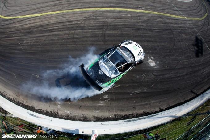 Larry_Chen_Speedhunters_Formula_drift_Irwindale_qualifying-8