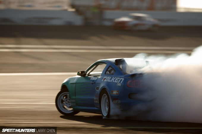 Larry_Chen_Speedhunters_Formula_drift_Irwindale_qualifying-9