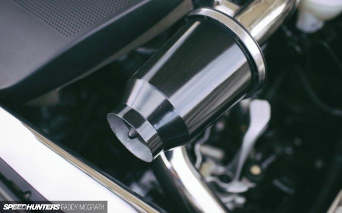 VW Golf DMPD PMcG-12