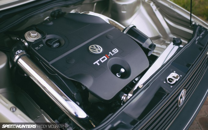 VW Golf DMPD PMcG-14