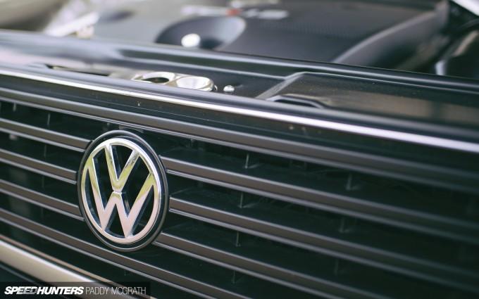 VW Golf DMPD PMcG-15