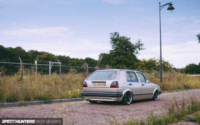 VW Golf DMPD PMcG-4