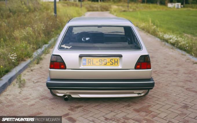 VW Golf DMPD PMcG-5
