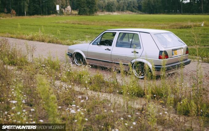 VW Golf DMPD PMcG-8
