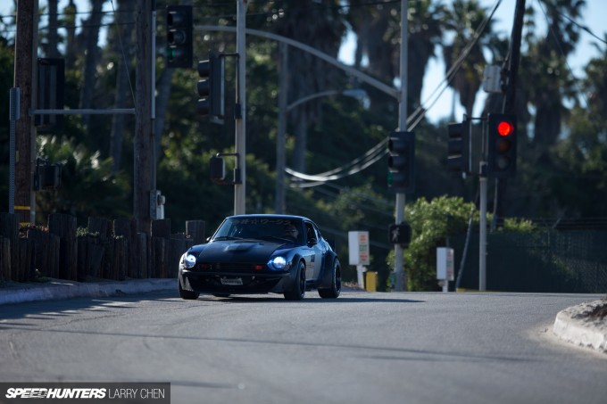 Larry_Chen_Speedhunters_260z_blue-17