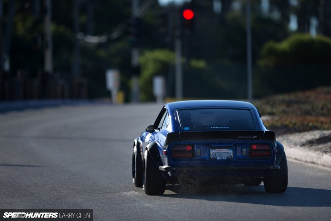 Larry_Chen_Speedhunters_260z_blue-18