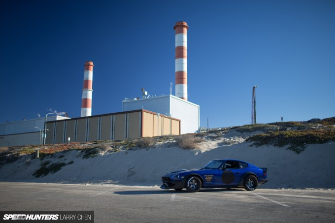 Larry_Chen_Speedhunters_260z_blue-19