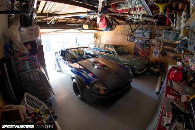 Larry_Chen_Speedhunters_260z_blue-2