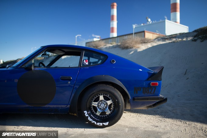 Larry_Chen_Speedhunters_260z_blue-21