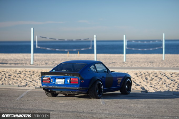Larry_Chen_Speedhunters_260z_blue-27
