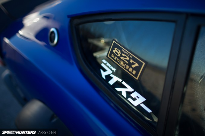 Larry_Chen_Speedhunters_260z_blue-28