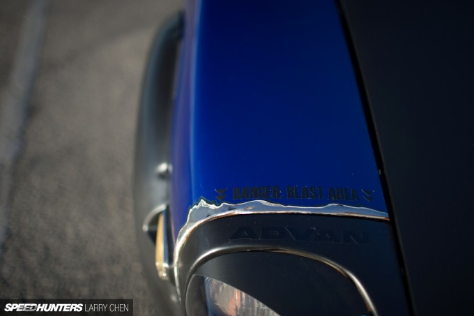 Larry_Chen_Speedhunters_260z_blue-30